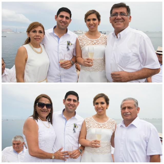 matrimoniocivil-paola-y-fernando-collage