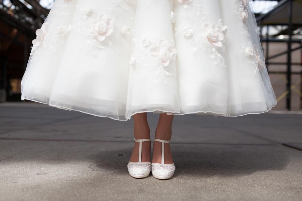 vestido-de-novia-midi-1