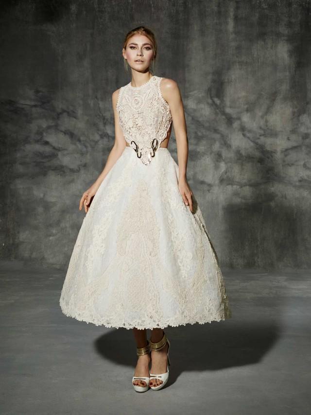 vestido-de-novia-midi-yolancris-bailen