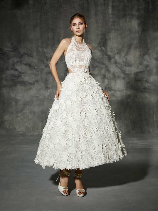 vestido-de-novia-midi-yolancris-besalu