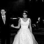 Las canciones de nuestro video de matrimonio religioso