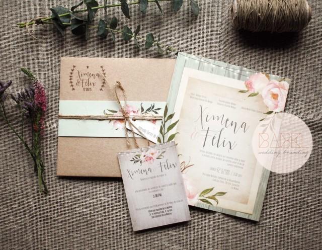 invitacion-matrimonio-lima-babel-wedding-branding-3