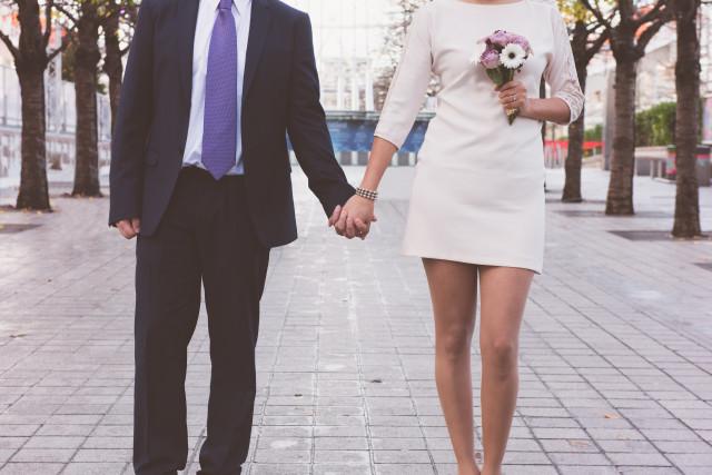 matrimonio-maricarmen-y-leandro-boda-en-londres-3