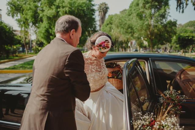 matrimonio-bohochic-mariale-y-fernando-11