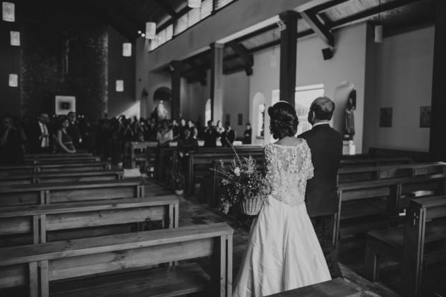 matrimonio-bohochic-mariale-y-fernando-12