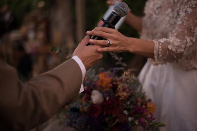 matrimonio-bohochic-mariale-y-fernando-20