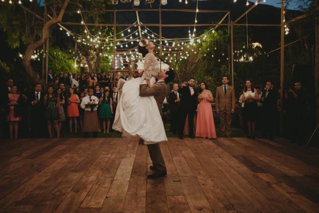 matrimonio-bohochic-mariale-y-fernando-21