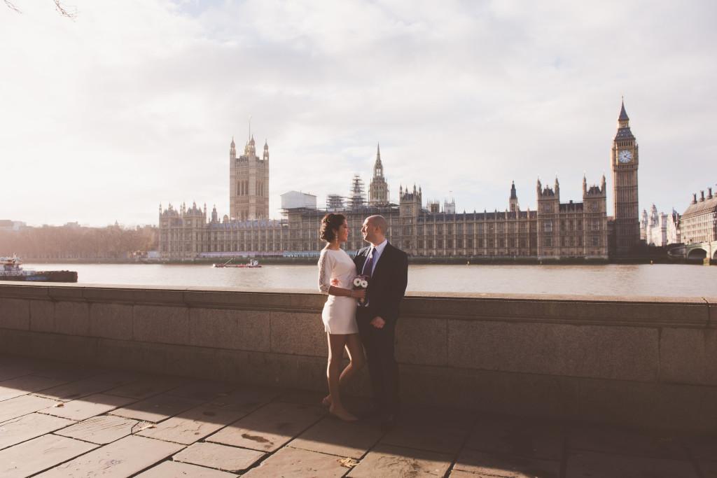 matrimonio-maricarmen-y-leandro-boda-en-londres