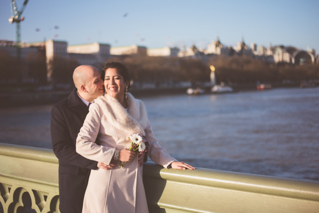 matrimonio-maricarmen-y-leandro-boda-en-londres-2