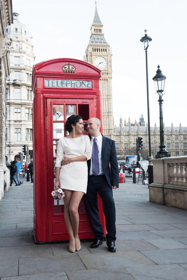 matrimonio-maricarmen-y-leandro-boda-en-londres-6