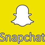 Novias :: 5 cuentas para seguir en Snapchat