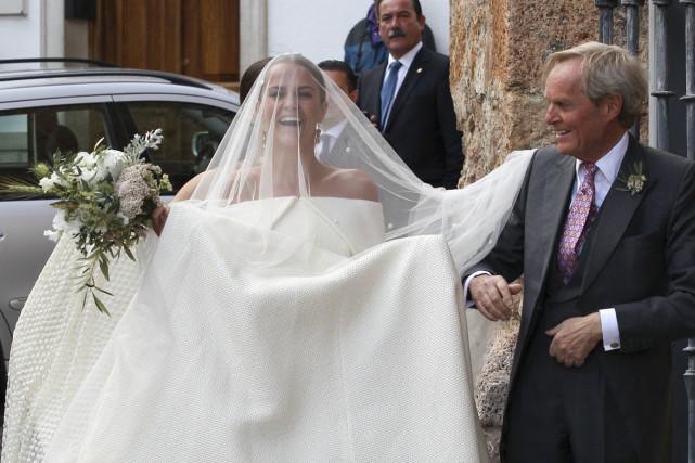 matrimonio-lady-charlotte-y-alejandro-santodomingo-1