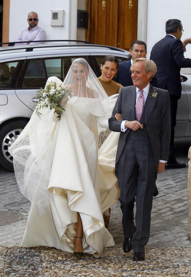 matrimonio-lady-charlotte-y-alejandro-santodomingo-2