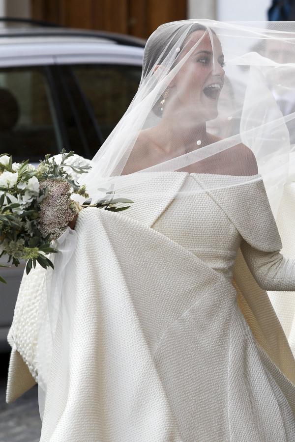 matrimonio-lady-charlotte-y-alejandro-santodomingo-4