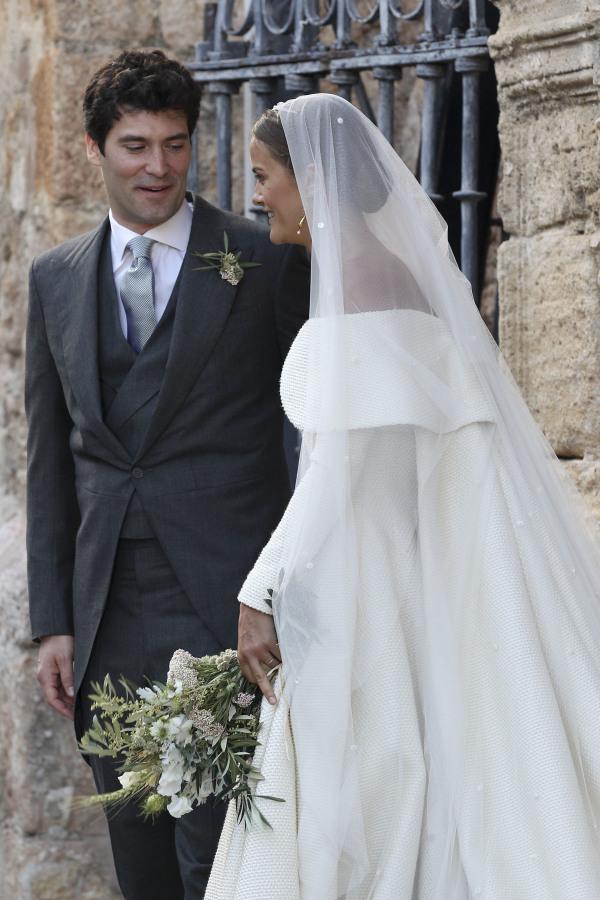 matrimonio-lady-charlotte-y-alejandro-santodomingo-5