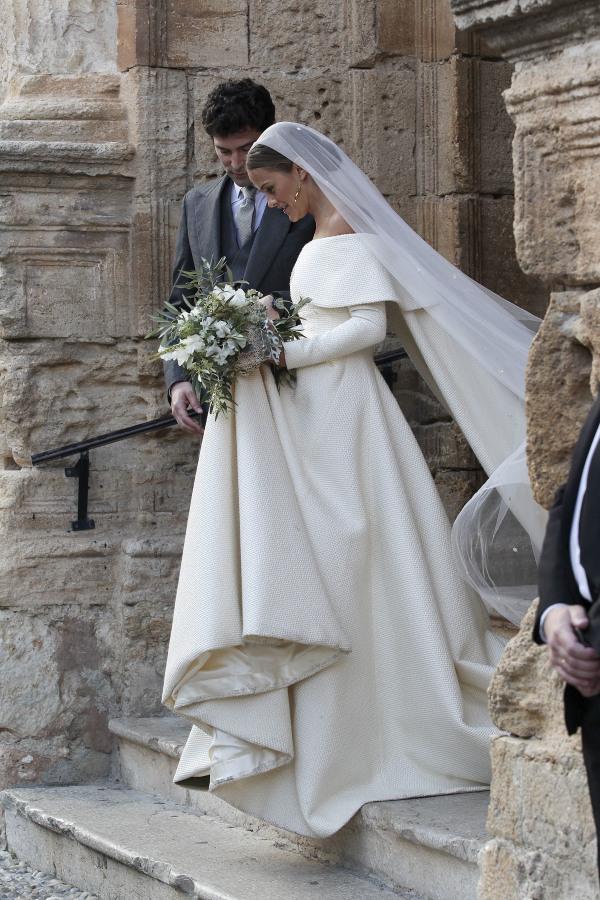 matrimonio-lady-charlotte-y-alejandro-santodomingo-6