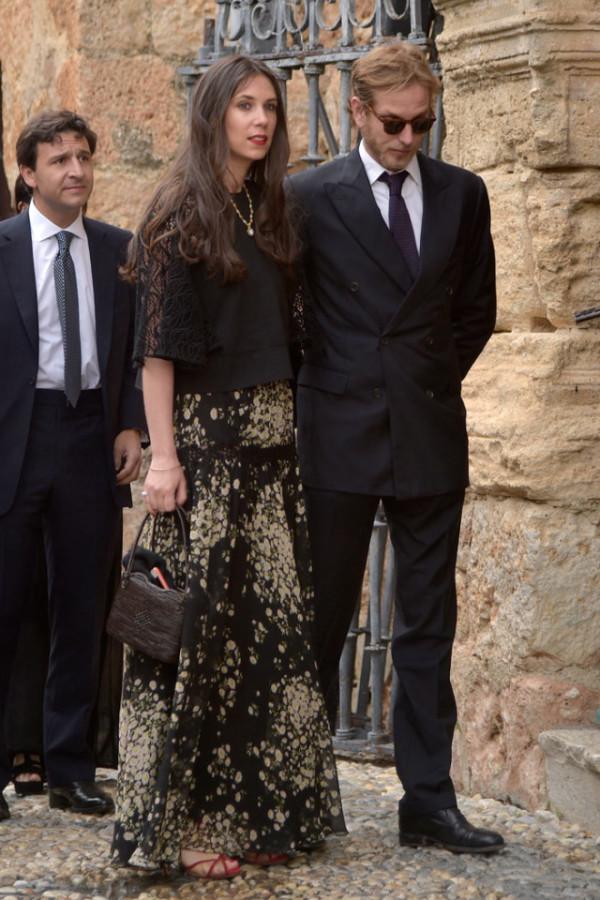 matrimonio-lady-charlotte-y-alejandro-santodomingo-8