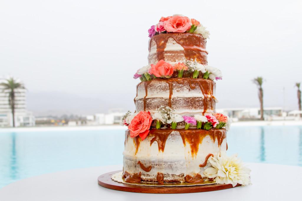 torta-de-matrimonio-1