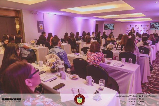 Certifiacion-wedding-planner-inibep-lima-perú (11)