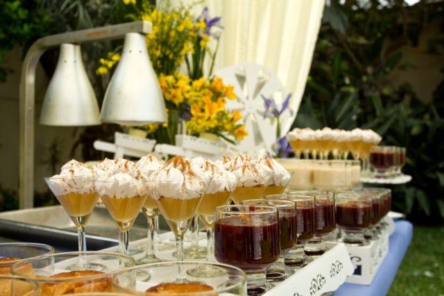 comida-criolla-pra-matrimonio