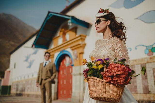 sesión-after-wedding-antioquia-perú (8)
