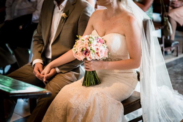 matrimonio-aire-libre-claudia-y-alvaro (17)