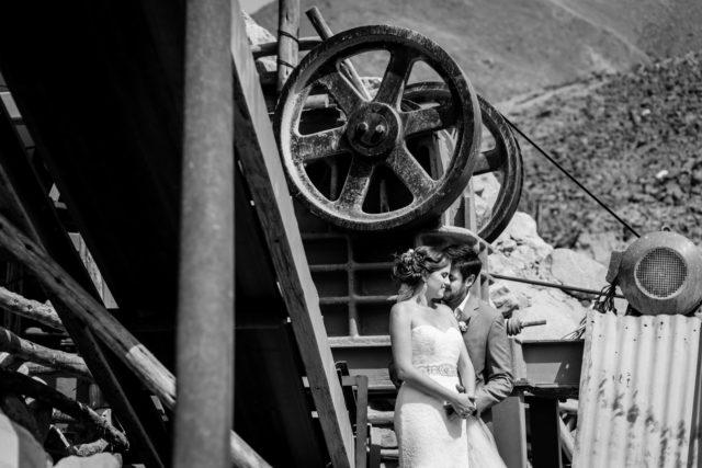 matrimonio-aire-libre-claudia-y-alvaro (22)