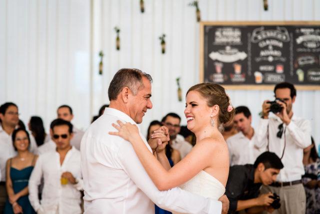matrimonio-aire-libre-claudia-y-alvaro (46)