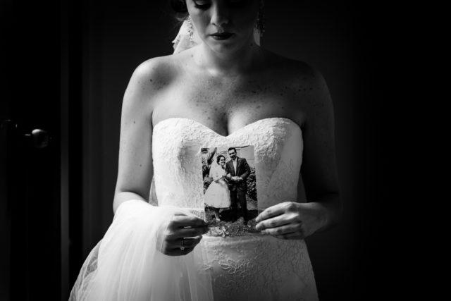 matrimonio-aire-libre-claudia-y-alvaro (8)