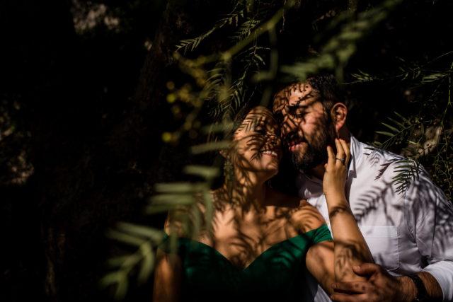 lucia-and-fer-wedding-photography-lima-peru (57)