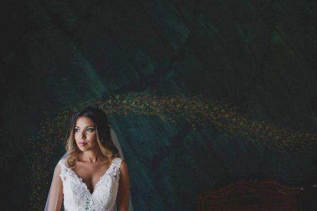 matrimonio-fiore-y-foncho-chilca-lotus (14)