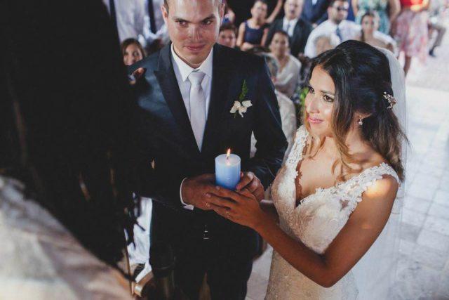 matrimonio-fiore-y-foncho-chilca-lotus (34)