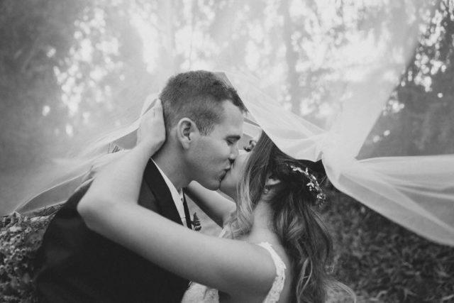 matrimonio-fiore-y-foncho-chilca-lotus (49)
