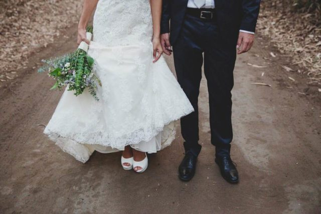 matrimonio-fiore-y-foncho-chilca-lotus (50)