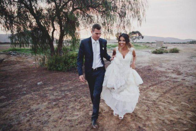 matrimonio-fiore-y-foncho-chilca-lotus (54)