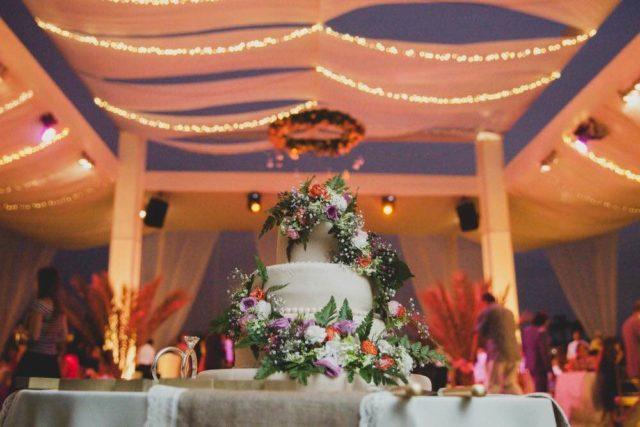 matrimonio-fiore-y-foncho-chilca-lotus (57)