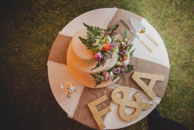 matrimonio-fiore-y-foncho-chilca-lotus (58)
