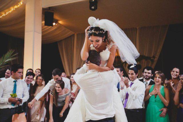 matrimonio-fiore-y-foncho-chilca-lotus (75)