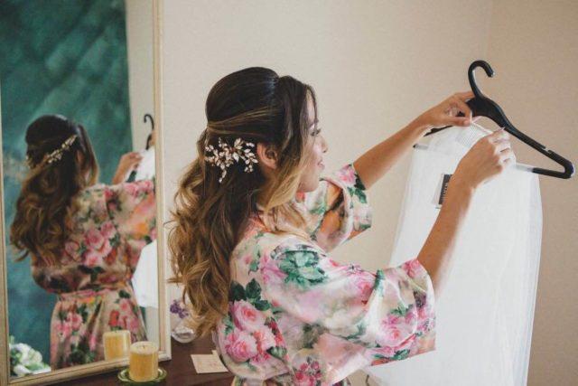 matrimonio-fiore-y-foncho-chilca-lotus (8)