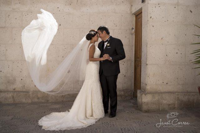 matrimonio-arequipa-angela-y-fernando (14)