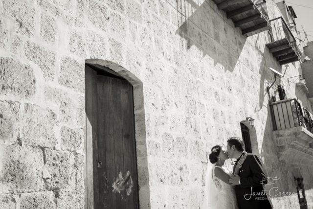 matrimonio-arequipa-angela-y-fernando (17)