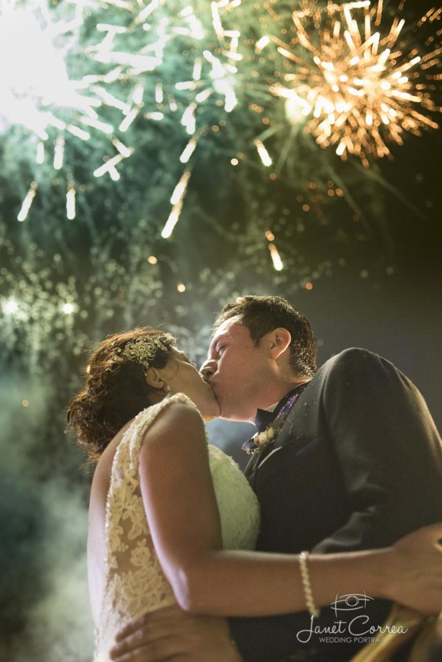 matrimonio-arequipa-angela-y-fernando (23)