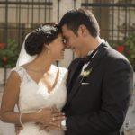 { Angela + Fernando } :: Matrimonio clásico en Arequipa