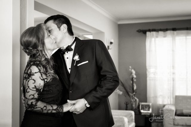 matrimonio-arequipa-angela-y-fernando (5)