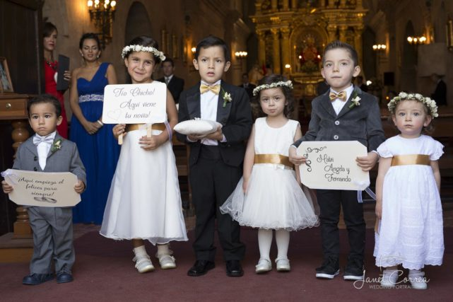 matrimonio-arequipa-angela-y-fernando (8)