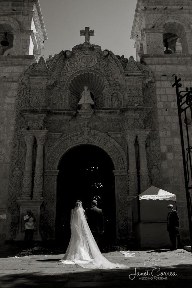 matrimonio-arequipa-angela-y-fernando (9)