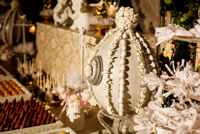 Matrimonio-natalia-y-pedro-velodevainilla (100)