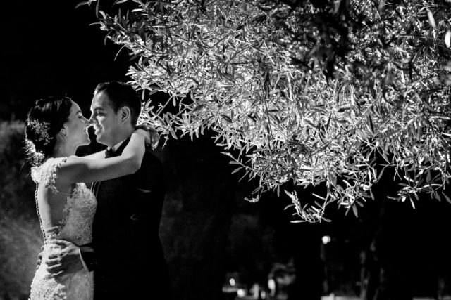 Matrimonio-natalia-y-pedro-velodevainilla (102)