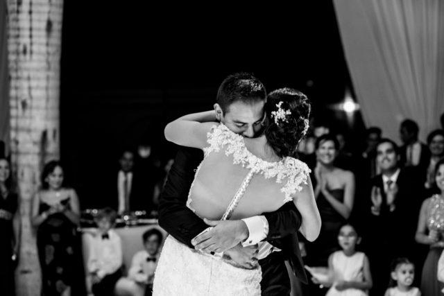 Matrimonio-natalia-y-pedro-velodevainilla (112)