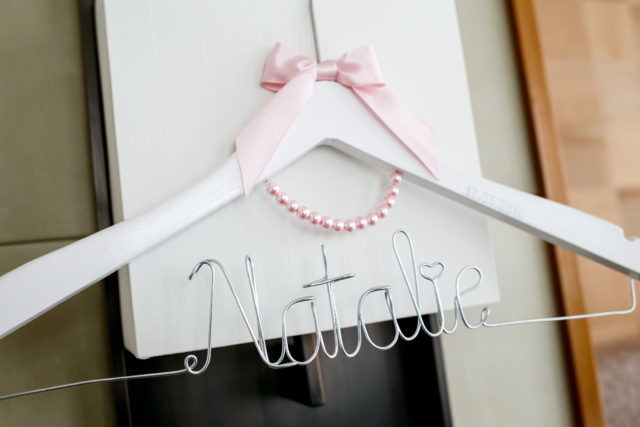 Matrimonio-natalia-y-pedro-velodevainilla (32)
